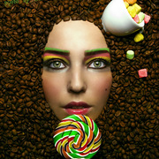 Coffee_with_candies_card