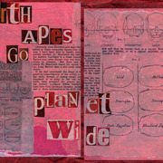 Earth_apes_go_planet_wide_card