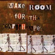 Make_room_for_the_earth_ape_card