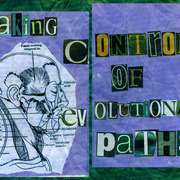 Taking_control_of_evolutionary_paths_card