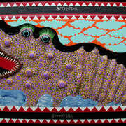 Alligator3_card