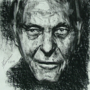 Charcoal_portrait3_card