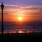 Newport_beach_sunset__810_card