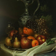 Eastern_still_life_with_a_small_grape