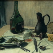 Still_life_with_broken_wine_glass_card