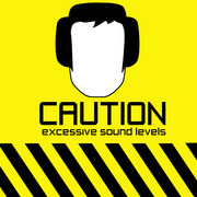 Caution_excessive_sound_levels_card