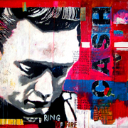 Johnnycash_card