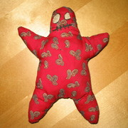 Voodoo_doll_cloth_approx_15_x_12cm_card