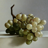 Uvas_by_renato54_thumb