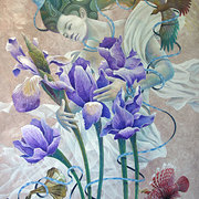 Dreaming-springtime_card