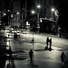 Newyorkcityscape-0017_thumb