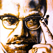 Malcomx_card