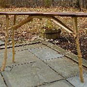 Sofa_table