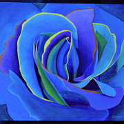 Blue_rose_card
