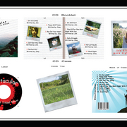 Cd-case_card