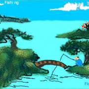 Capture2118132626-fishing-08_card