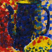 Still_life_in_strokes_card