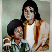 Jimhance-michaeljackson_card