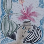 Crete_sketches_007_card