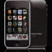 Iphonejavier_copia_1__card