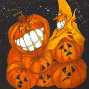 Halloweennight_card
