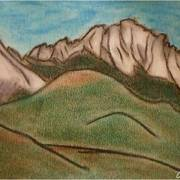 Pastel29_organ_mountains_card