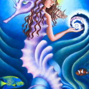 Mermaid1_card