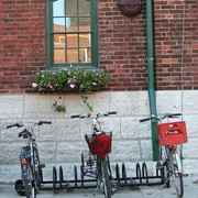 3_bicycles__the_distillery_district_card