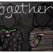 Together_card