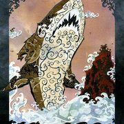 Sharky_card