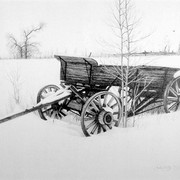 Grandpa_s_old_wagon