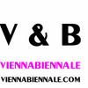 V_bklein_thumb