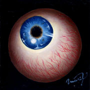 Eyeball_card