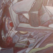 Gundam-20x16_card
