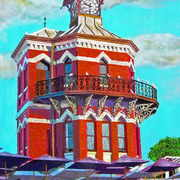 Clocktower1200opt_card