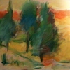 Forest_glen_12x12x2_oil_2007_thumb