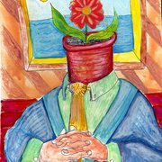 Xflowered-head-man_s1_card