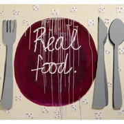 Real_food_card