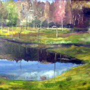 Landscape__1__oil_on_canvas__80x60_mdshahab_card