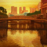 The_singapore_river_2b_card