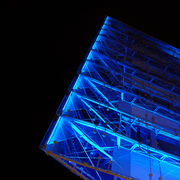 09278_blue_lights_11_01_card