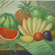 Philippine_fruits_card