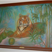 Tiger_with_coconuts_card