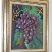 Grapes_card