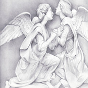 2angels_card