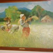 Rice_farmers_card