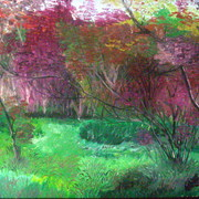 The_bush_oil_on_canvas_70x43_mdshahab_card