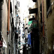 Backstreets_of_naples_card