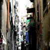 Backstreets_of_naples_thumb