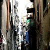 Backstreets_of_naples_thumb